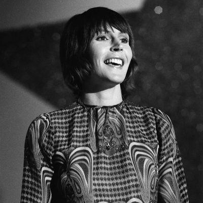 Helen Reddy: 1973