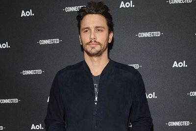 """Of course James Franco has a band. Of course. In 2012, Daddy (yes, that's the name) released the album <i>MotorCity</i>, which was savaged as """"a tuneless tribute to Motown that's just shy of unlistenable"""".<br/><br/>As with most of Franco's projects, it's hard to tell if the joke is on us, or whether he really believes his own hype.<br/>"""