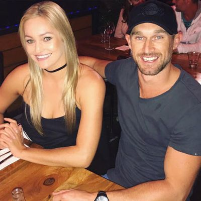 Married At First Sight stars' Instagrams: shocking new