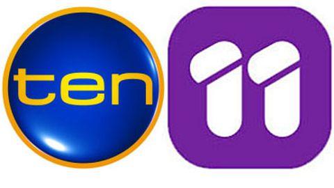 Ten launching new digital channel Eleven