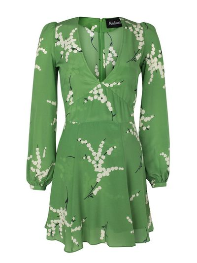 "<em><a href=""https://realisationpar.com/the-kate-summer-loving-green/"" target=""_blank"">Realisation Par TheKate Summer Loving in Green, $254.00</a></em>"