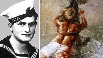 Queen approves awarding of Victoria Cross to Tassie war hero