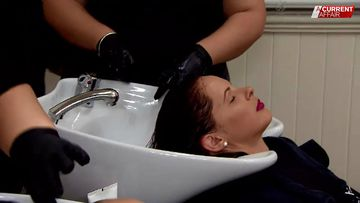 Hair dye linked to breast cancer risk in US study