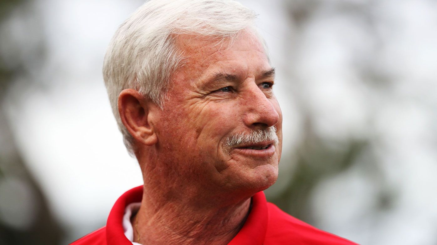 New Zealand cricket legend Sir Richard Hadlee operated on for bowel cancer