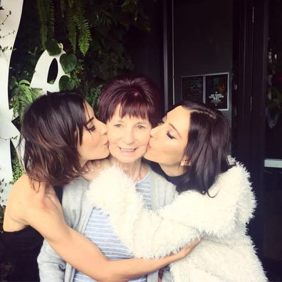 The Veronicas mourn the loss of their mother: 'She loved music more than anything else'