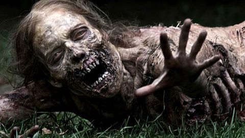 The Walking Dead fires writing staff, seeks fresh braaaaains