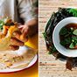 Why Wellington is the next foodie capital
