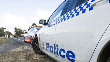 Police have found a 12-year-old boy safe and well.