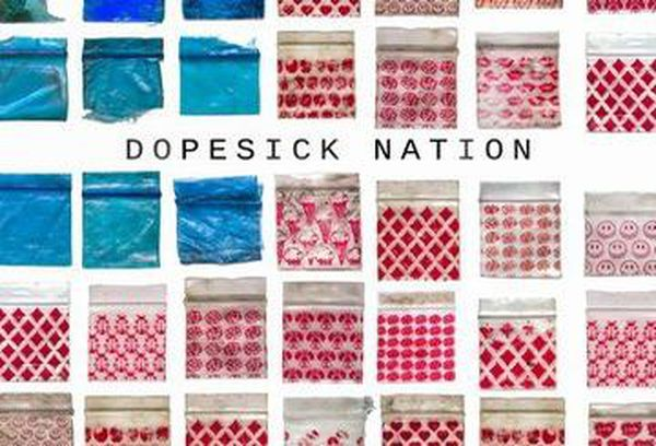 Dopesick Nation