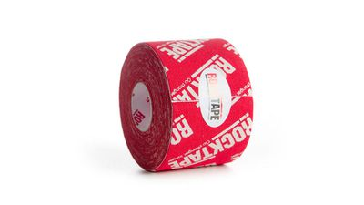 <strong>ROCKTAPE 5cm x 5m</strong>