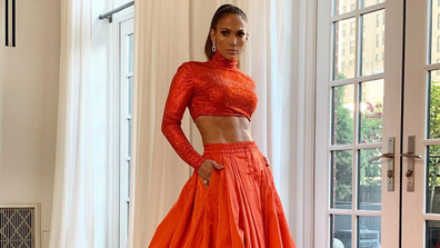 JLo sells NYC apartment under asking price