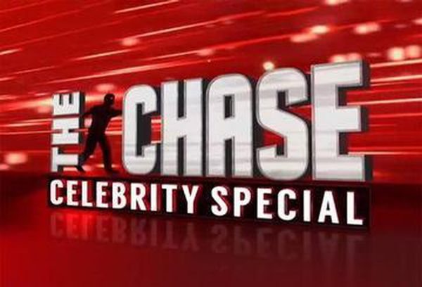 The Celebrity Chase
