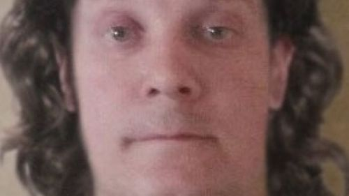Jonathan Dick was Victoria's most wanted fugitive.