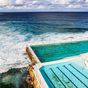 'Sydney jewel' takes out first place for favourite Aussie beach