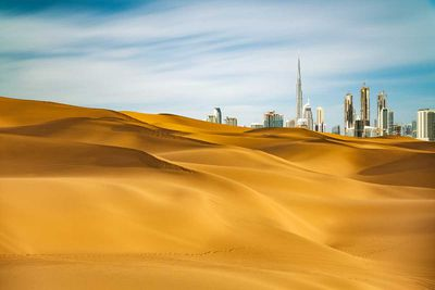 10. United Arab Emirates