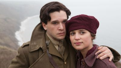 <em>Testament of Youth</em> (2014)
