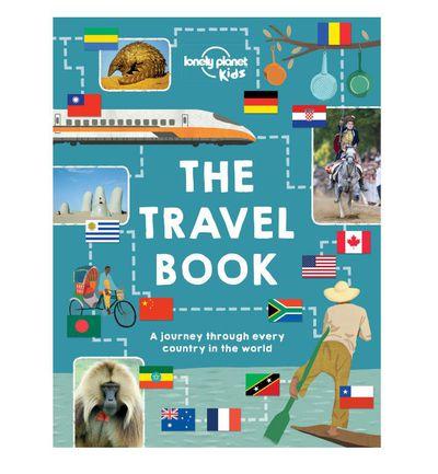 "<a href=""http://shop.davidjones.com.au/djs/ProductDisplay?catalogId=10051&amp;productId=7999004&amp;langId=-1&amp;storeId=10051"" target=""_blank"">Lonely Planet Kids Book, $29.99.</a>"