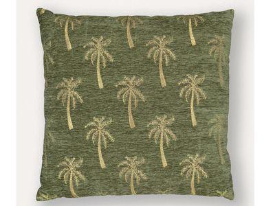 Kmart — Maui Cushion