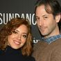 Aubrey Plaza reveals she's married to longtime love Jeff Baena