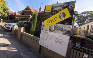 Home loans hit record lows in competition for customers
