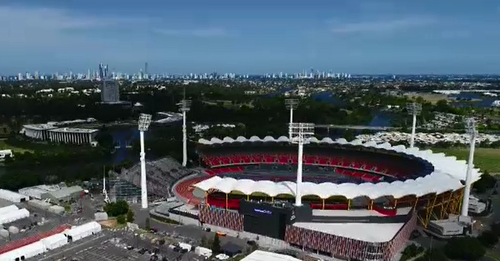 A crucial transport and feasibility report has given Brisbane the green light to potentially host the 2032 Olympics.