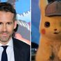 The surprising actors who voice your favourite animated movie character