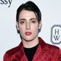 Model Harry Brant dies at 24