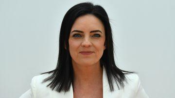 Emma Husar