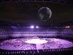 Tokyo Olympic Games Opening Ceremony in photos