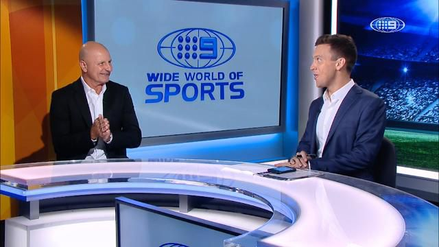 Sterlo's final word on NRL Week 3