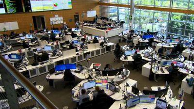 'Disturbing, abusive' hoax calls to Triple Zero on the rise