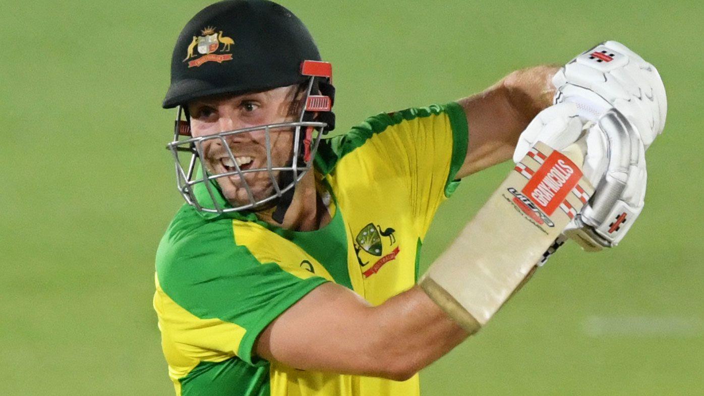 Aussies crash to historic loss against Bangladesh