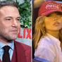 Jennifer Lopez and Ben Affleck reunite in Los Angeles after time apart