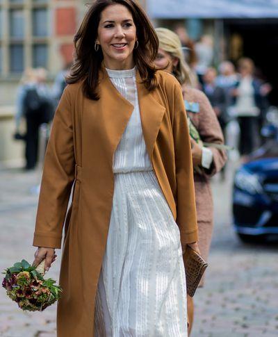 The best of Copenhagen Fashion Week