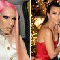 YouTuber hits back at Kourtney Kardashian's son for calling him 'spoiled'