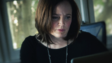 The late crime writer Michelle McNamara coined the name Golden State Killer in early 2013. She was obsessed with catching the serial killer.