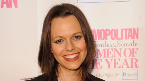 Successful businesswoman Mia Freedman said she ended up dropping out of university to work after her HSC. (AAP)