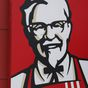 Woman receives shocking letter from KFC