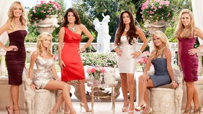 The Real Housewives of Beverly Hills: What you need to know about the first five seasons