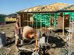 $668m government plan for Aussies to build and renovate homes
