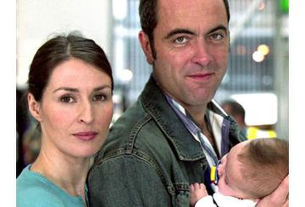 Cold Feet Tv Show Australian Guide Fix Married Sight Channel