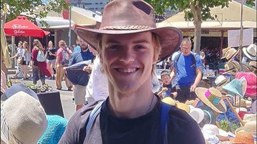 Belgian man missing from Byron Bay