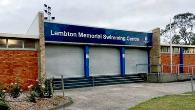Teenager who died at swimming pool suffered 'medical episode'