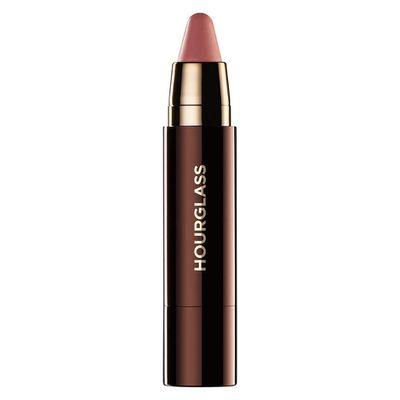 "<a href=""http://www.mecca.com.au/hourglass/girl-lip-stylo/V-026551.html?cgpath=brands-hour"" target=""_blank"" draggable=""false"">Hourglass Girl Lip Stylo in Creator, $46</a>"