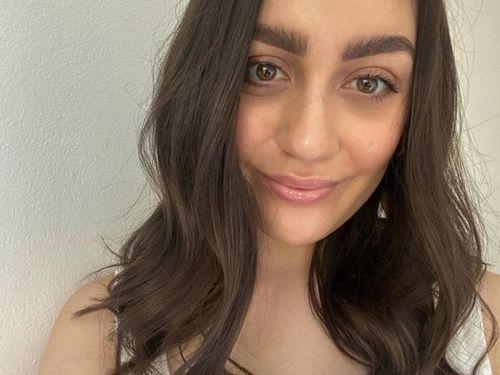 Natalie Fornaiser has stage 4 melanoma