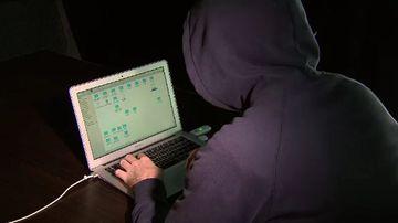 Hacker news headlines - 9News