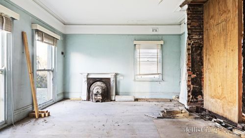 , Melbourne mansion missing major features being sold for $7.7 million, The World Live Breaking News Coverage & Updates IN ENGLISH