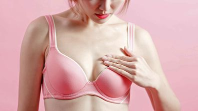 could my bra give me breast cancer
