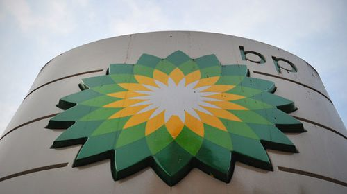 BP to cut 300 jobs with refinery closures (Getty).