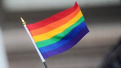 Same-sex civil unions set to return to Queensland